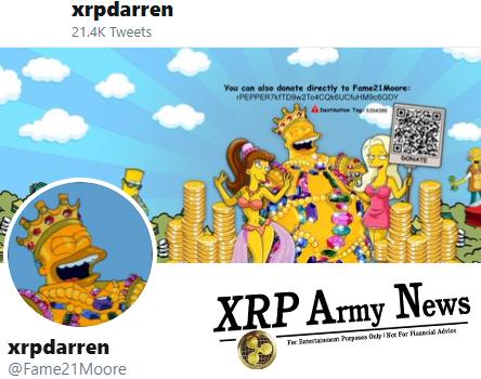 Darren MooreJr twitter