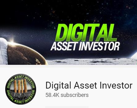 Digital Investor