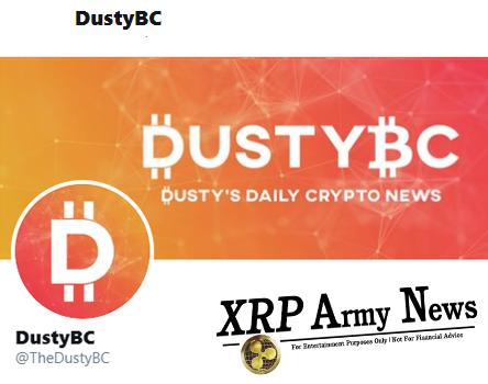 DustyBC twitter2