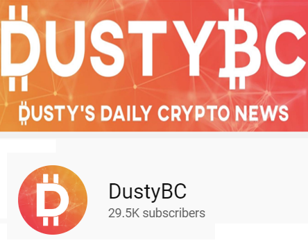 DustyBC