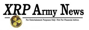 XRP Army News