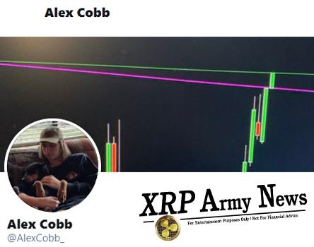 alex cobb twitter