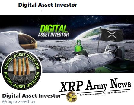 digital investor twitter