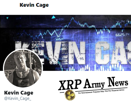 kevin cage twitter