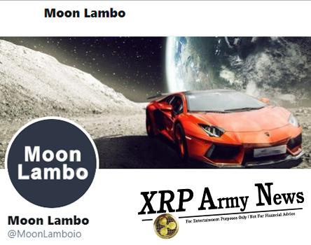 moon lambo twitter