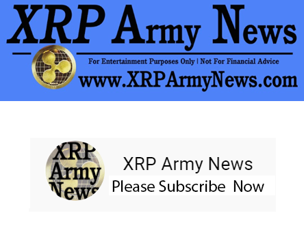 youtube channel headers XRP Army News-2