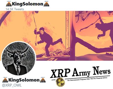 kingsolomon twitter